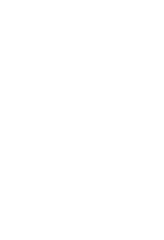 Perfect Vision Eye Lab