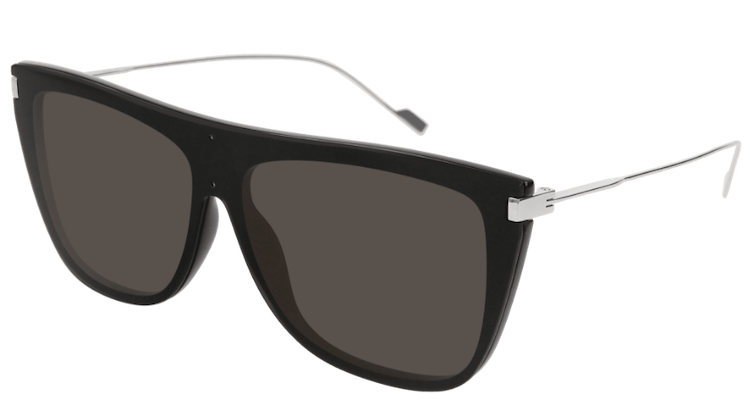 Celine Sunglasses in Sydney