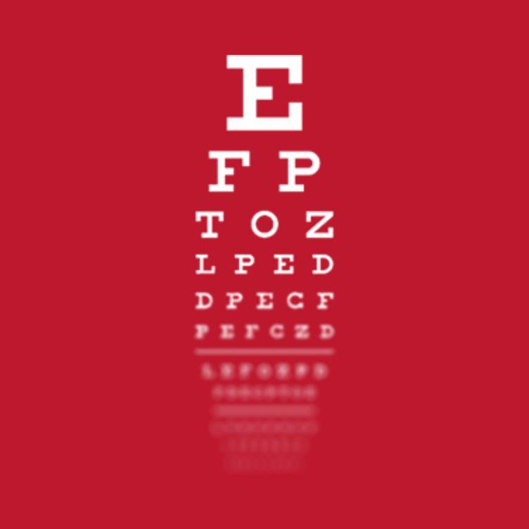 Perfect Vision