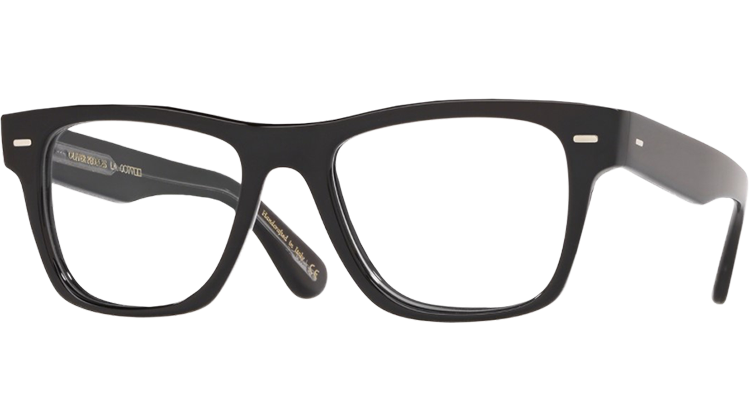 Oliver Peoples Spectacle Frames