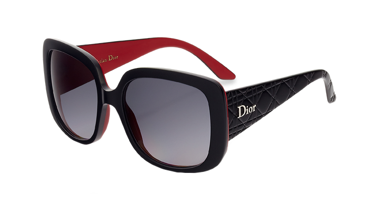 Dior Sunglasses in Sydney