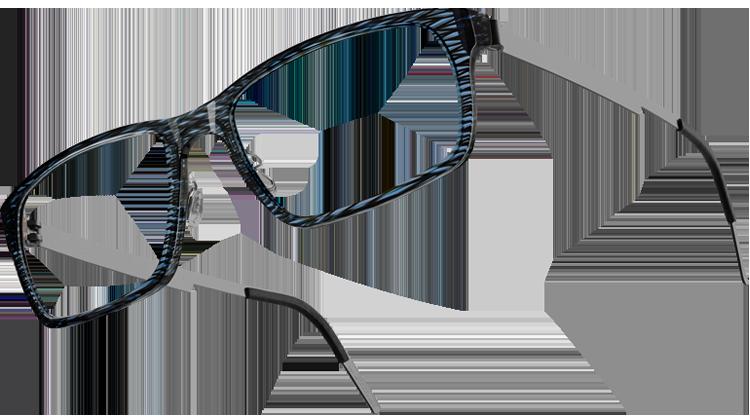 Lindberg Spectacle Frames