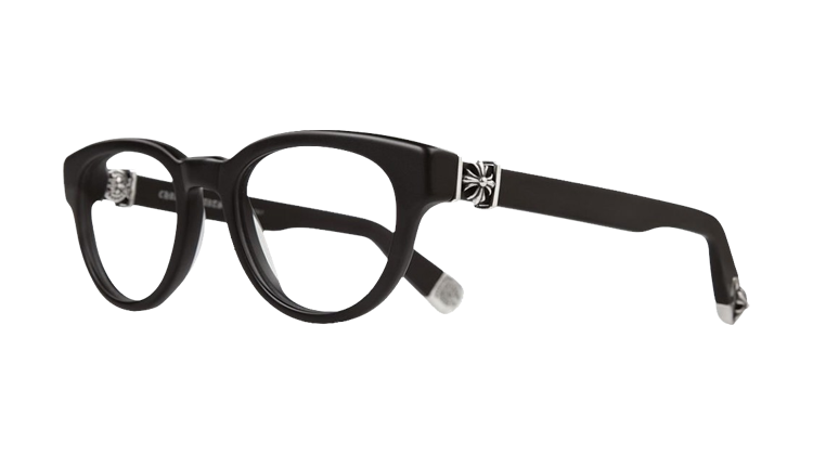 Chrome Hearts Glasses