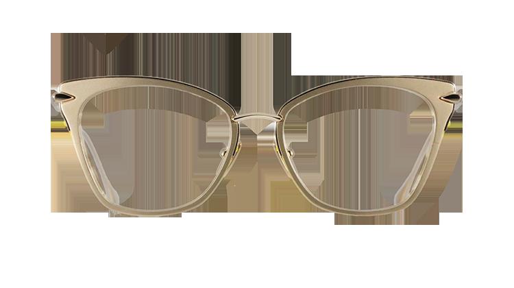 Dita Eyewear in Sydney