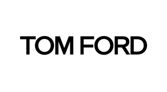 Képtalálatok a következőre: tom ford logo