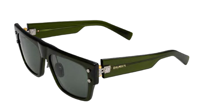 Balmain Designer Sunglasses